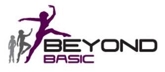 Logo-Beyond-Basic